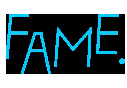 FAME — 多生态创作与实践